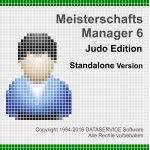 Judo Edition Standalone