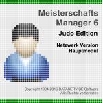 Judo Edition Netzwerk