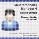 Karate Edition Netzwerk