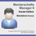 Karate-Edition Standalone